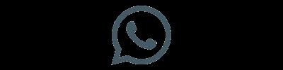 WhatsApp_Logo_3