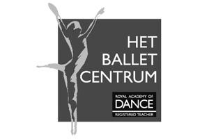 ballet-centrum