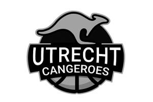 utrecht-cangeroes