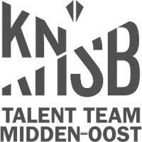 KNSB Talent Team